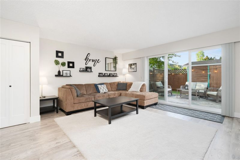 FEATURED LISTING: 44 - 4945 57 Street Delta