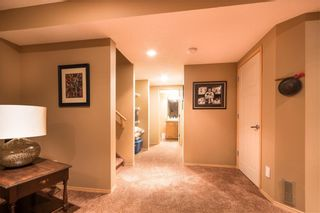 Photo 17: 211 413 RIVER Avenue: Cochrane Row/Townhouse for sale : MLS®# C4202559