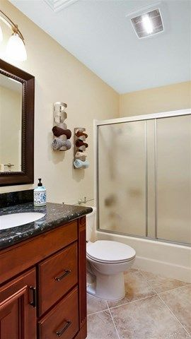 Photo 11: House for sale : 2 bedrooms : 2425 Teaberry Glen in Escondido