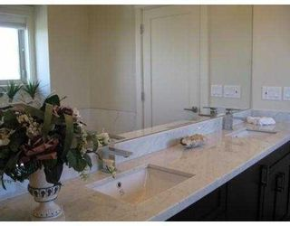 Photo 8: 3159 W KING EDWARD AV in Vancouver: House for sale : MLS®# V844153