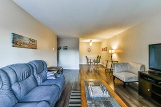 "Photo 4: 502 9672 134 Street in Surrey: Whalley Condo for sale in ""Parkswood (Dogwood Building)"" (North Surrey)  : MLS®# R2230294"
