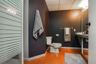 Photo 29: 39024 Cedar Lake Road in Springfield Rm: R04 Residential for sale : MLS®# 202117014