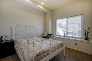 Photo 10: 381 E 57TH Avenue in Vancouver: South Vancouver House for sale (Vancouver East)  : MLS®# R2589591