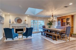 Photo 15: 16334 Red Coach Lane in Whittier: Residential for sale (670 - Whittier)  : MLS®# PW21054580
