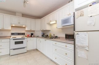 Photo 35: 6277 Springlea Rd in VICTORIA: CS Tanner House for sale (Central Saanich)  : MLS®# 795840