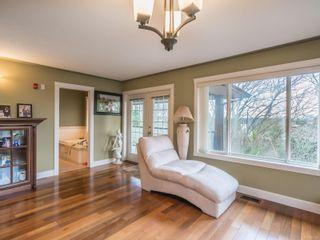 Photo 23: 240 Caledonia Ave in : Na Central Nanaimo Quadruplex for sale (Nanaimo)  : MLS®# 862419