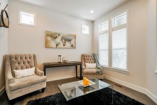 Photo 3: 23922 111A Avenue in Maple Ridge: Cottonwood MR House for sale : MLS®# R2579034