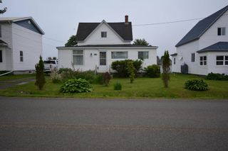 Photo 3: 137 CULLODEN Road in Mount Pleasant: 401-Digby County Residential for sale (Annapolis Valley)  : MLS®# 202116193