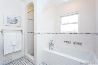 Photo 20: KENSINGTON House for sale : 3 bedrooms : 4890 Biona Dr in San Diego