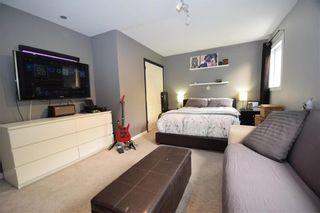 Photo 15: 610 Selkirk Avenue in Selkirk: R14 Residential for sale : MLS®# 202119684