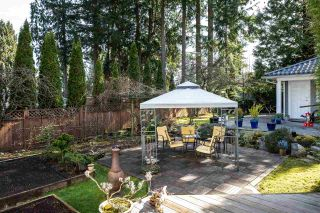 Photo 10: 659 E ST. JAMES Road in North Vancouver: Princess Park House for sale : MLS®# R2550977