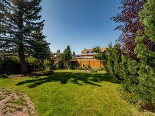 Photo 4: 67 Edgeridge Court NW in Calgary: Edgemont Detached for sale : MLS®# A1142005