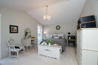 Photo 14: 92 52A STREET in Tsawwassen: Pebble Hill House for sale ()  : MLS®# R2130196