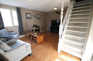 Photo 7: 384 7th Avenue Northwest in Swift Current: North West Residential for sale : MLS®# SK834909