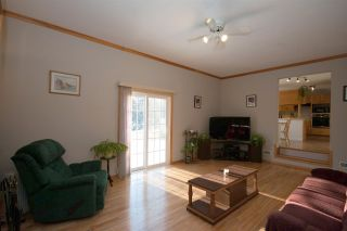 Photo 16: 27 EDMUND Road in Enfield: 105-East Hants/Colchester West Residential for sale (Halifax-Dartmouth)  : MLS®# 201601146