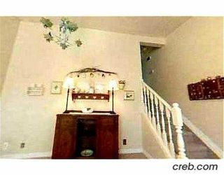 Photo 3:  in CALGARY: Cedarbrae Residential Detached Single Family for sale (Calgary)  : MLS®# C2359372