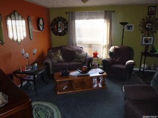 Photo 9: 2110 100A Street in Tisdale: Residential for sale : MLS®# SK840501