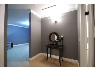 Photo 17: 6224 TIFFANY BV in Richmond: Riverdale RI House for sale : MLS®# V1038980