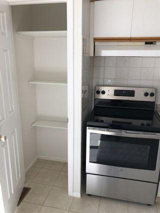 Photo 5: : Westlock House Half Duplex for sale : MLS®# E4245871