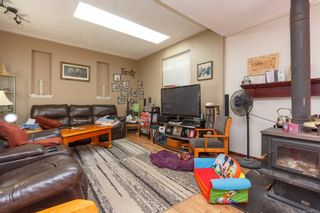 Photo 14: 5185 Sooke Rd in : Sk 17 Mile House for sale (Sooke)  : MLS®# 867521