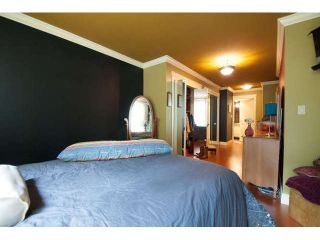Photo 8: 11 14085 NICO WYND PLACE in Surrey: Elgin Chantrell Home for sale ()  : MLS®# F1433623