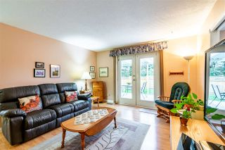 """Photo 14: 16242 108 Avenue in Surrey: Fraser Heights House for sale in """"Fraser Heights"""" (North Surrey)  : MLS®# R2560818"""