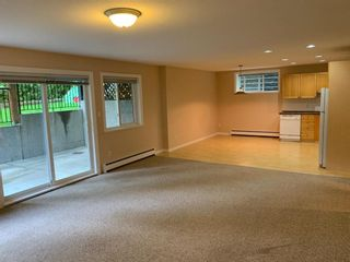 Photo 32: 24302 104 AVENUE in Maple Ridge: Albion House for sale : MLS®# R2460578