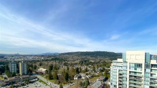 """Photo 21: 3201 9888 CAMERON Street in Burnaby: Sullivan Heights Condo for sale in """"SILHOUETTE"""" (Burnaby North)  : MLS®# R2555099"""