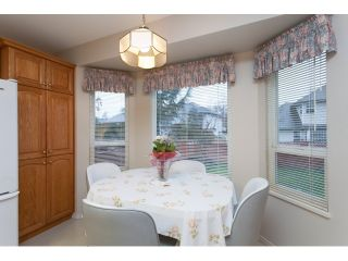 """Photo 12: 22071 OLD YALE Road in Langley: Murrayville House for sale in """"UPPER MURRAYVILLE"""" : MLS®# R2028822"""