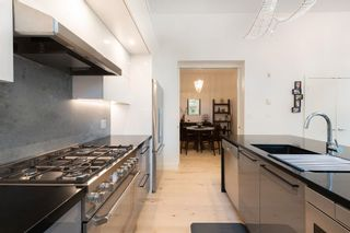 Photo 2: 5952 CHANCELLOR Mews in Vancouver: University VW Townhouse for sale (Vancouver West)  : MLS®# R2620813