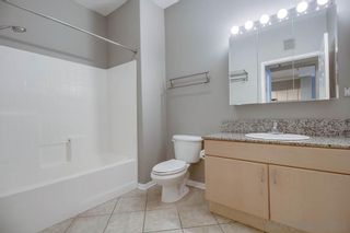 Photo 11: DOWNTOWN Condo for sale : 1 bedrooms : 1642 7th Ave #124 in San Diego