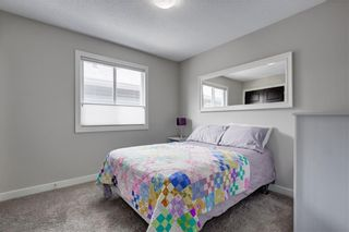 Photo 20: 351 EVANSPARK Garden NW in Calgary: Evanston Detached for sale : MLS®# C4197568