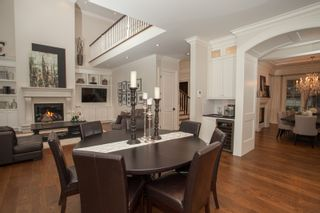 """Photo 48: 20419 93A Avenue in Langley: Walnut Grove House for sale in """"Walnut Grove"""" : MLS®# F1415411"""