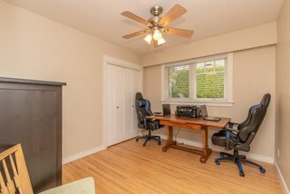 Photo 18: 440 SOMERSET Street in North Vancouver: Upper Lonsdale House for sale : MLS®# R2583575
