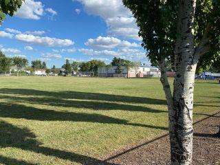 Photo 25: 9850 162 Street in Edmonton: Zone 22 House for sale : MLS®# E4262936