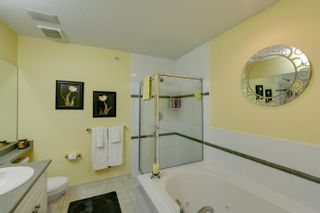 Photo 27: 38 1290 Amazon Dr. in Port Coquitlam: Riverwood Townhouse for sale