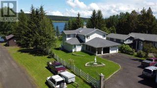 Photo 2: 6347 MULLIGAN DRIVE in Horse Lake: House for sale : MLS®# R2591195