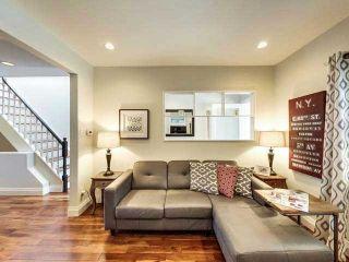 Photo 4: 23 Caroline Avenue in Toronto: South Riverdale House (2-Storey) for sale (Toronto E01)  : MLS®# E3255543
