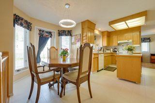 Photo 40: 4915 57 Avenue: Stony Plain House for sale : MLS®# E4247000
