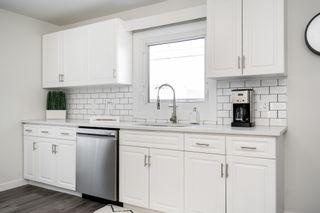 Photo 15: 111 West Melrose Avenue in Winnipeg: West Transcona House for sale (3L)  : MLS®# 202101626
