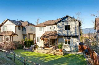 """Photo 20: 22938 VISTA RIDGE Drive in Maple Ridge: Silver Valley House for sale in """"Silver Valley"""" : MLS®# R2136997"""