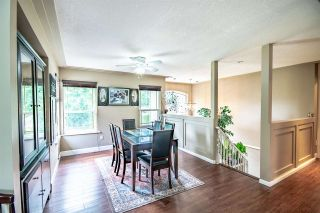 Photo 5: 8150 DOROTHEA Court in Mission: Mission BC House for sale : MLS®# R2589019