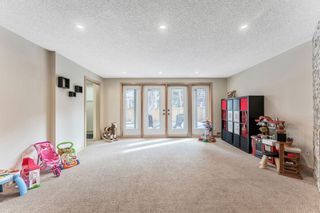 Photo 18: 139 Canterbury Court SW in Calgary: Canyon Meadows Detached for sale : MLS®# A1085445