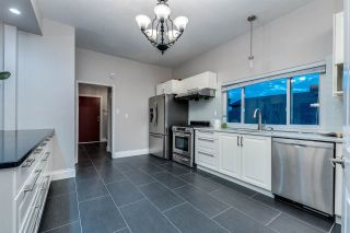 Photo 8: 1215 FIFTH Avenue in New Westminster: Uptown NW House for sale : MLS®# R2575147