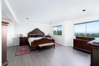 Photo 11: 2254 LECLAIR Drive in Coquitlam: Coquitlam East House for sale : MLS®# R2615178