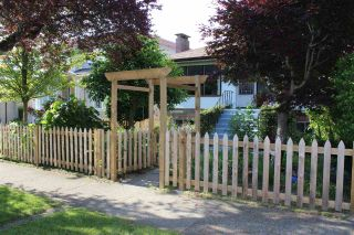 Photo 2: 365 E 54TH Avenue in Vancouver: South Vancouver House for sale (Vancouver East)  : MLS®# R2176747