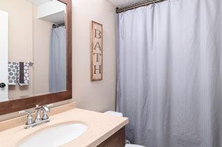 Photo 17: 9 Bruyer Crescent: Cold Lake House for sale : MLS®# E4241358