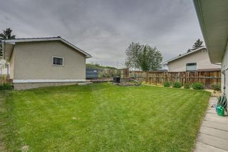 Photo 27: 340 HUNTERBROOK Place NW in Calgary: Huntington Hills Detached for sale : MLS®# C4300148