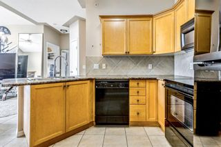 Photo 14: 401 369 Rocky Vista Park NW in Calgary: Rocky Ridge Apartment for sale : MLS®# A1131011