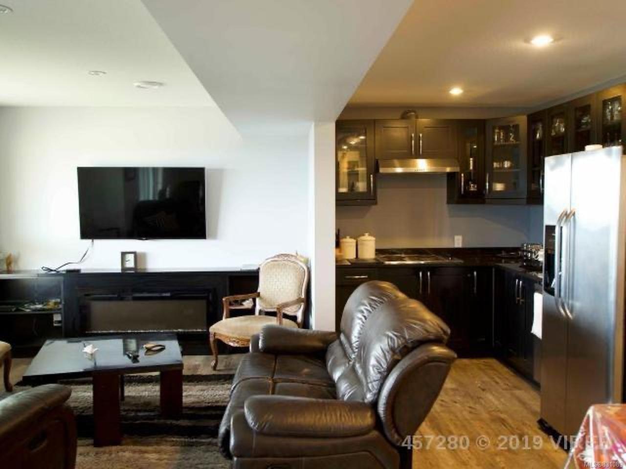 Photo 16: Photos: 4534 Laguna Way in NANAIMO: Na North Nanaimo House for sale (Nanaimo)  : MLS®# 831089